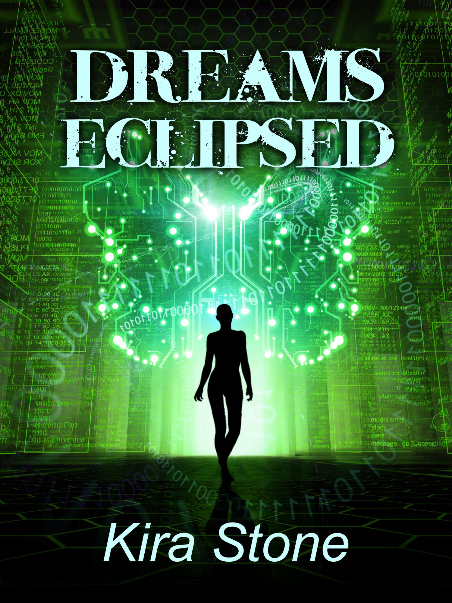 Dreams Eclipsed